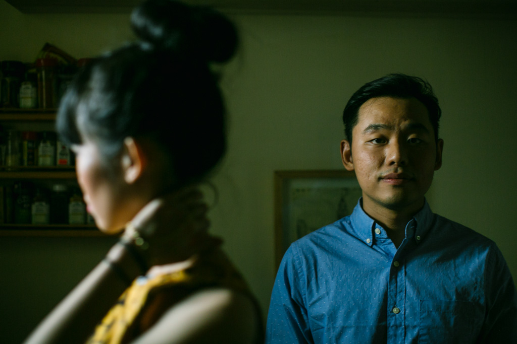 wong_kar_wai-inspired_engagementshoot_chellise_michael_photography332.jpg