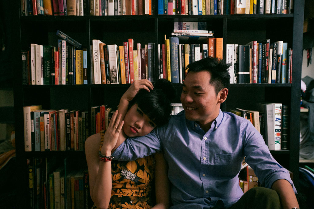 wong_kar_wai-inspired_engagementshoot_chellise_michael_photography337.jpg