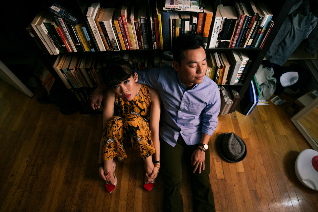 wong_kar_wai-inspired_engagementshoot_chellise_michael_photography340.jpg