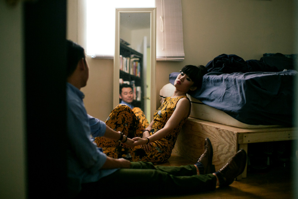 wong_kar_wai-inspired_engagementshoot_chellise_michael_photography343.jpg