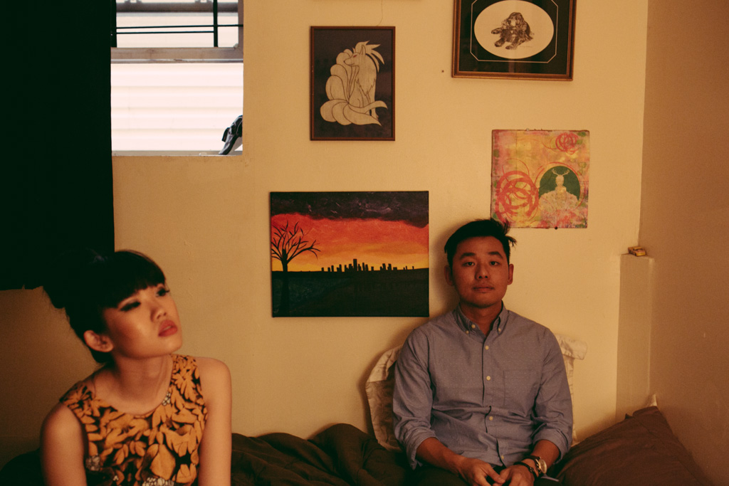 wong_kar_wai-inspired_engagementshoot_chellise_michael_photography353.jpg