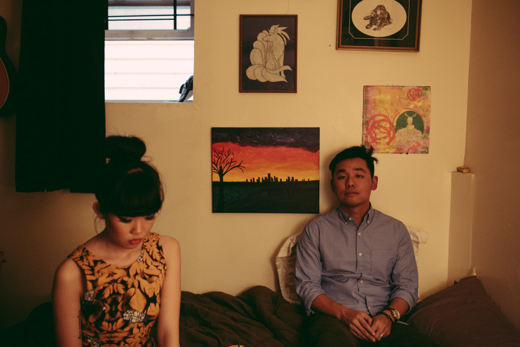 wong_kar_wai-inspired_engagementshoot_chellise_michael_photography354.jpg