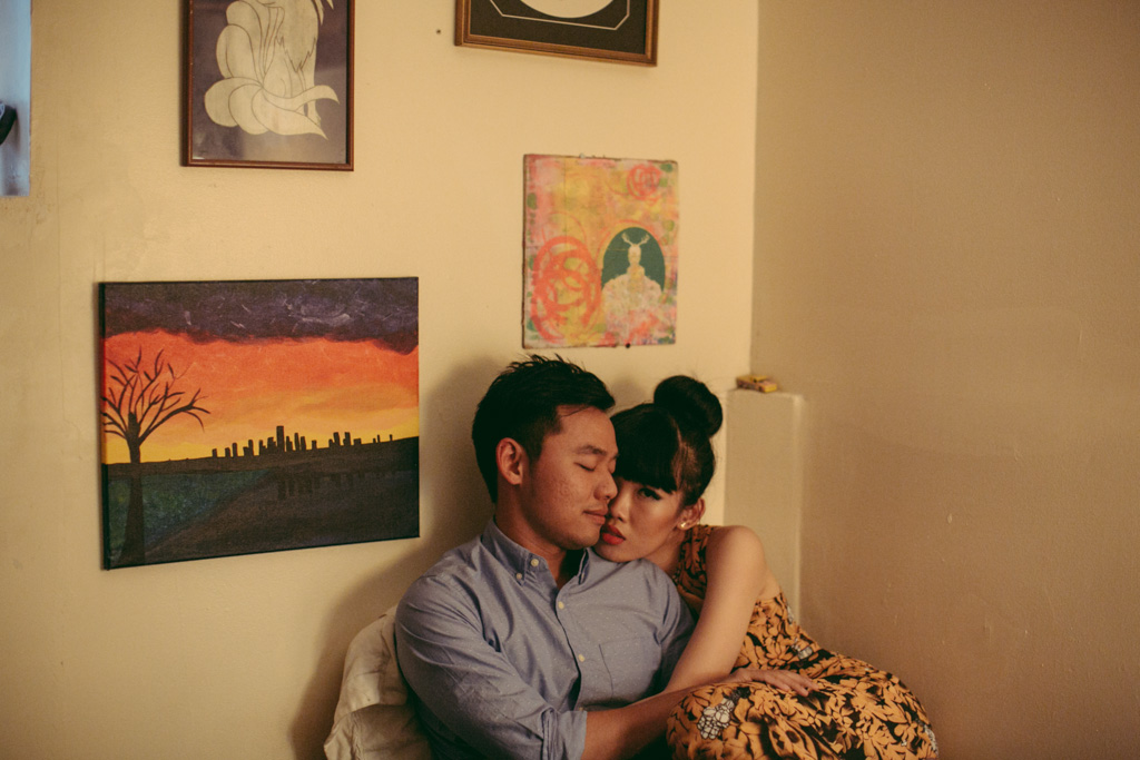 wong_kar_wai-inspired_engagementshoot_chellise_michael_photography355.jpg