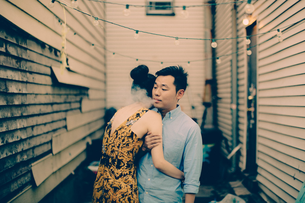 wong_kar_wai-inspired_engagementshoot_chellise_michael_photography365.jpg