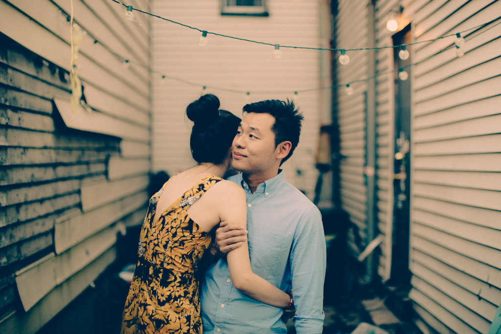 wong_kar_wai-inspired_engagementshoot_chellise_michael_photography366.jpg