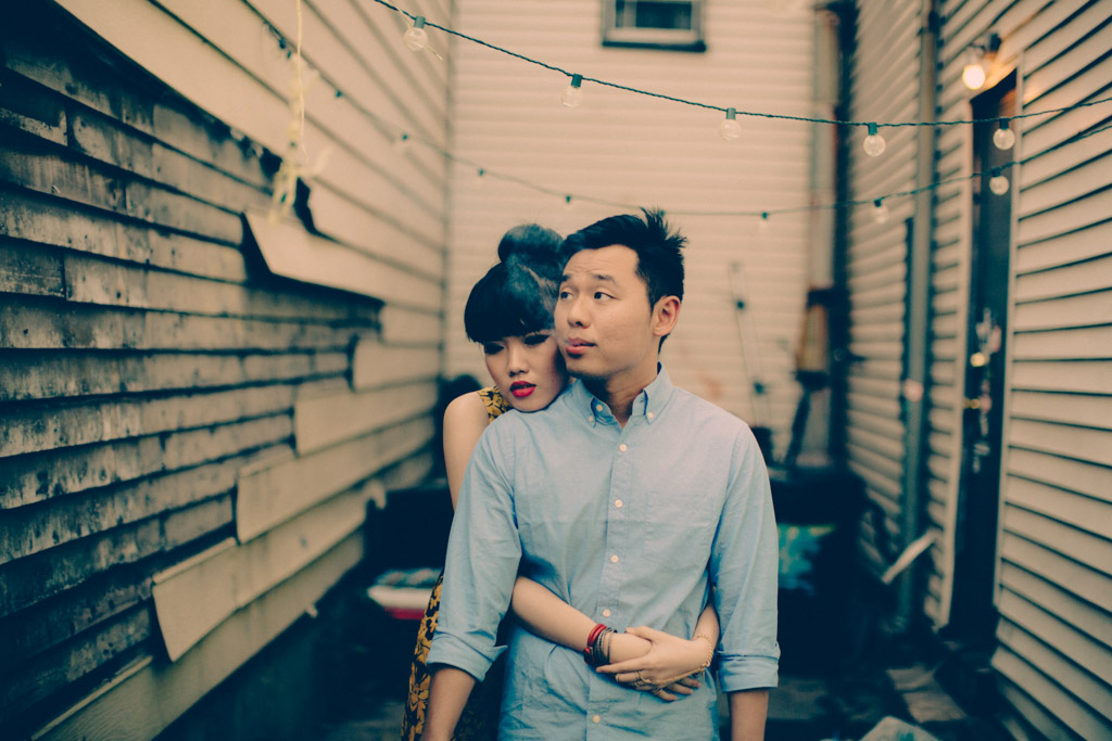 wong_kar_wai-inspired_engagementshoot_chellise_michael_photography370.jpg