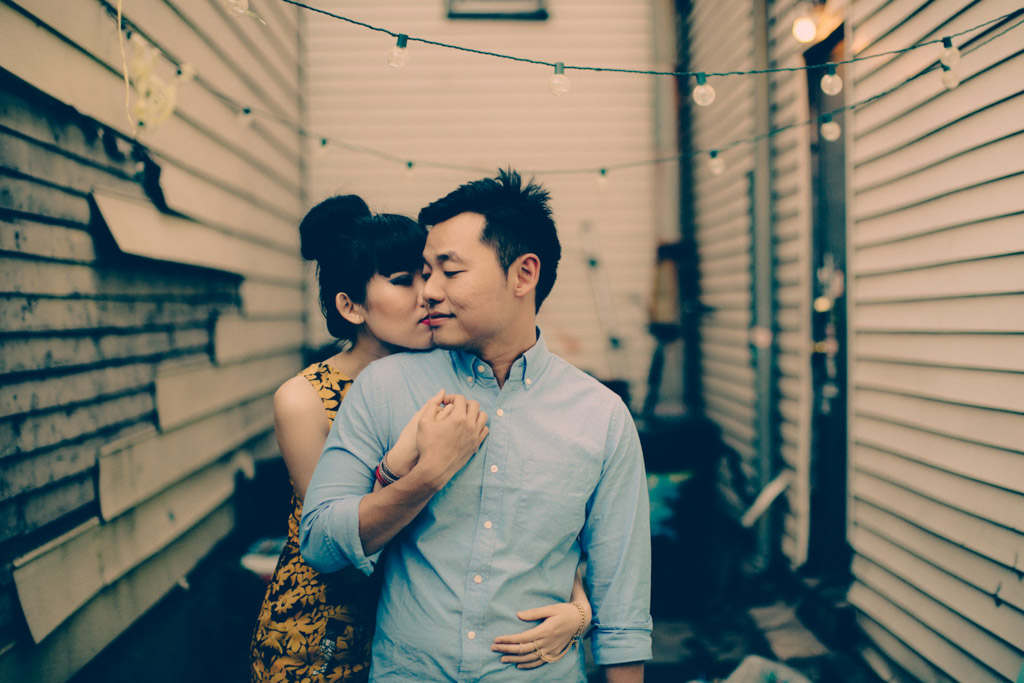 wong_kar_wai-inspired_engagementshoot_chellise_michael_photography372.jpg