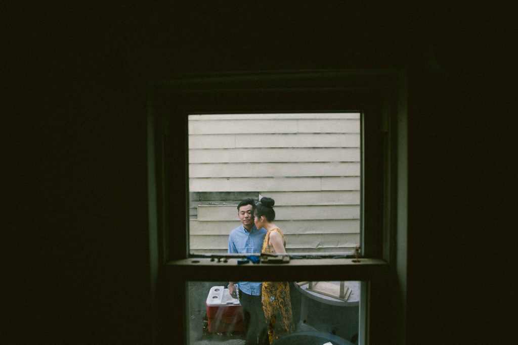 wong_kar_wai-inspired_engagementshoot_chellise_michael_photography373.jpg