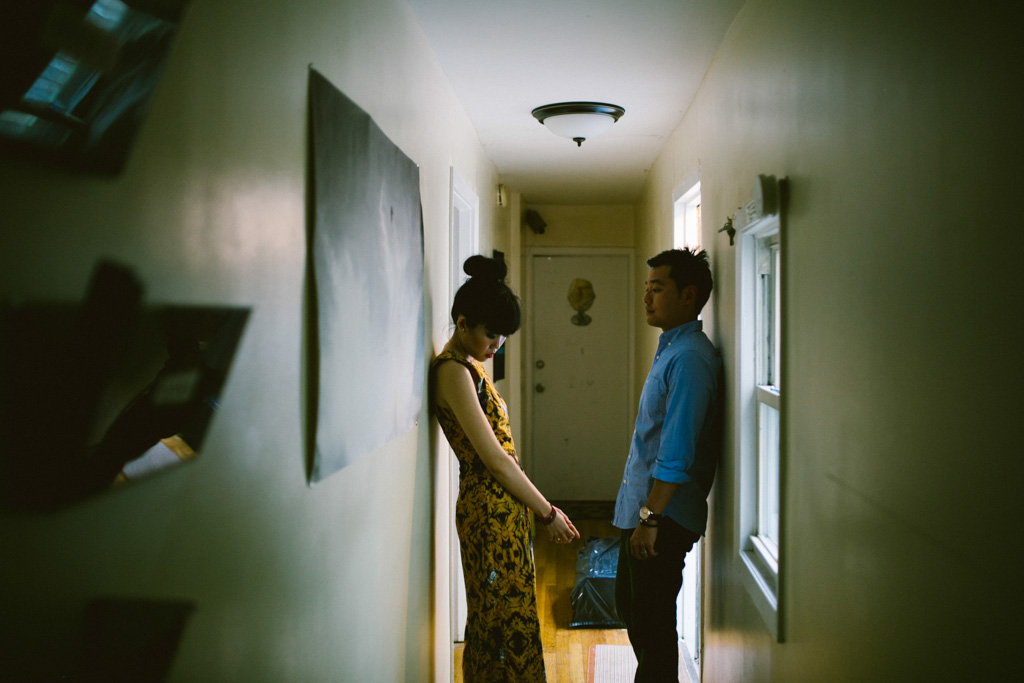 wong_kar_wai-inspired_engagementshoot_chellise_michael_photography375.jpg