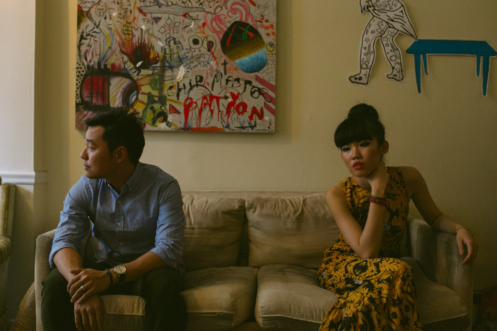 wong_kar_wai-inspired_engagementshoot_chellise_michael_photography380.jpg
