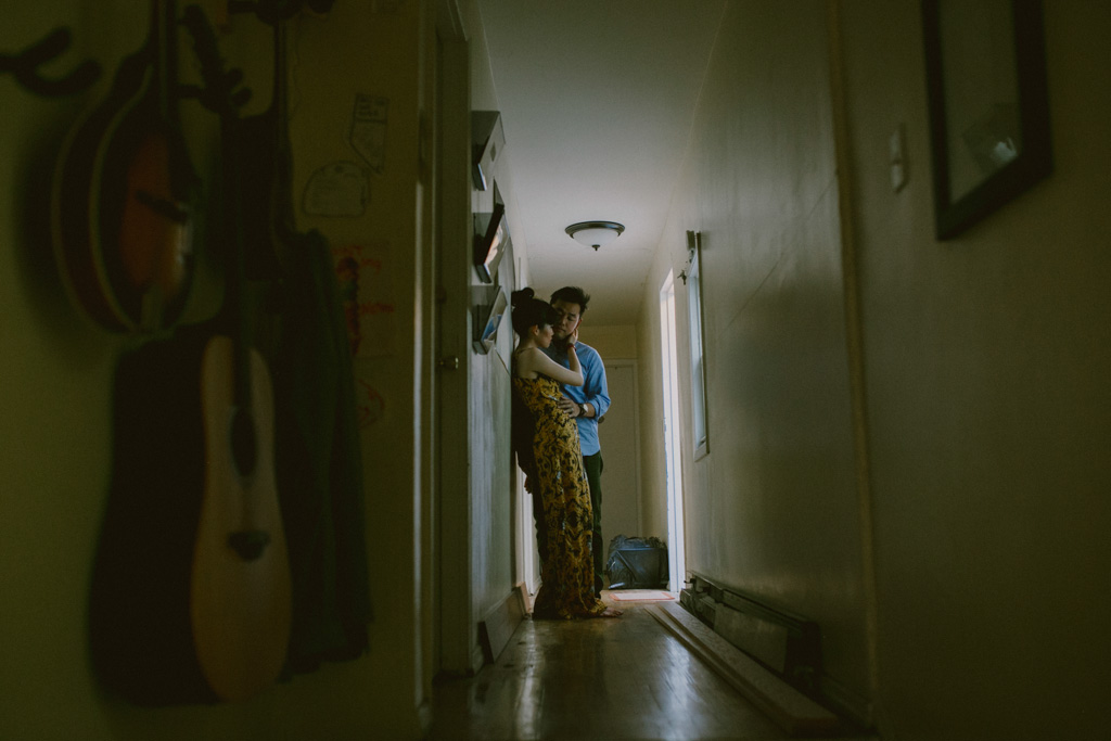wong_kar_wai-inspired_engagementshoot_chellise_michael_photography379.jpg