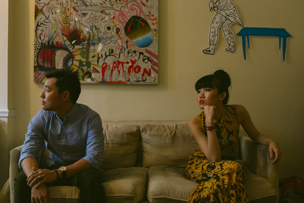 wong_kar_wai-inspired_engagementshoot_chellise_michael_photography381.jpg