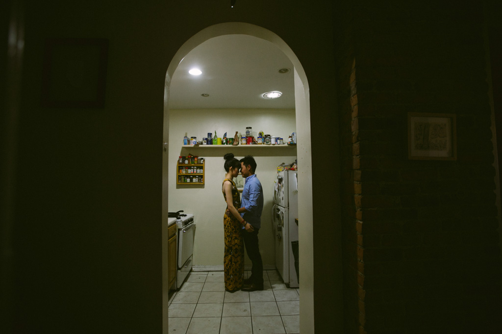 wong_kar_wai-inspired_engagementshoot_chellise_michael_photography393.jpg
