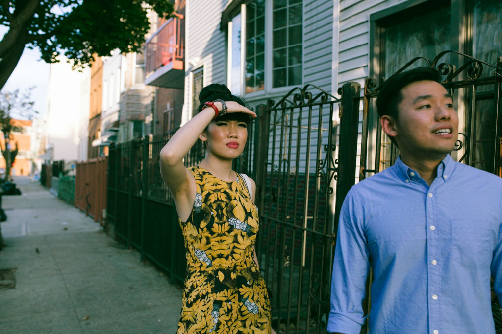 wong_kar_wai-inspired_engagementshoot_chellise_michael_photography394.jpg