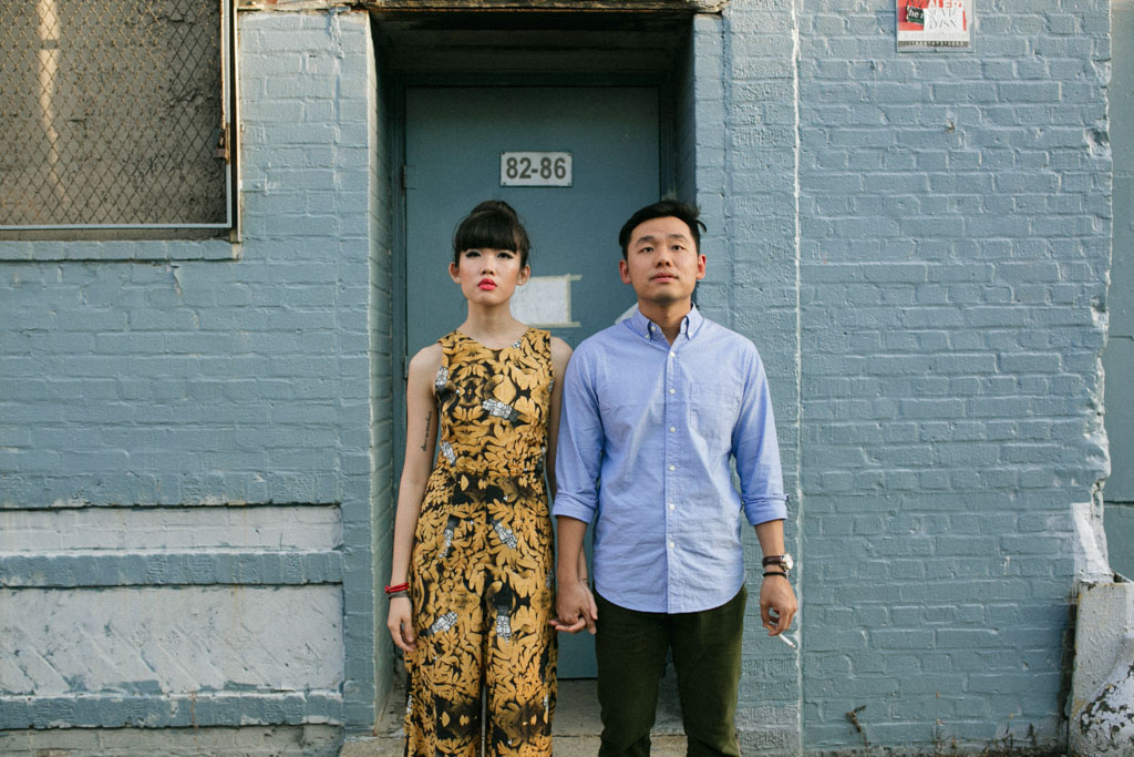 wong_kar_wai-inspired_engagementshoot_chellise_michael_photography395.jpg
