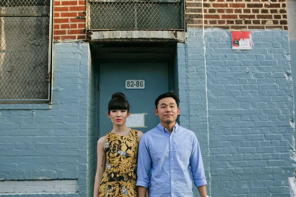 wong_kar_wai-inspired_engagementshoot_chellise_michael_photography396.jpg