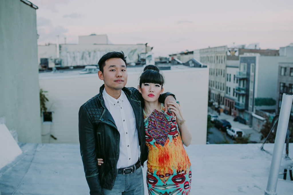 wong_kar_wai-inspired_engagementshoot_chellise_michael_photography409.jpg