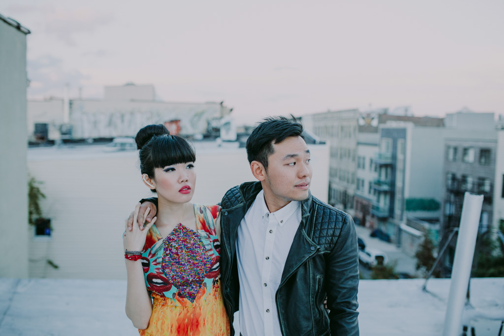 wong_kar_wai-inspired_engagementshoot_chellise_michael_photography411.jpg