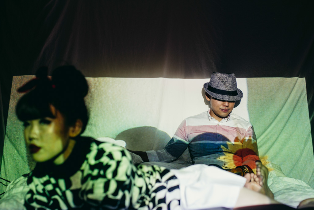 wong_kar_wai-inspired_engagementshoot_chellise_michael_photography437.jpg