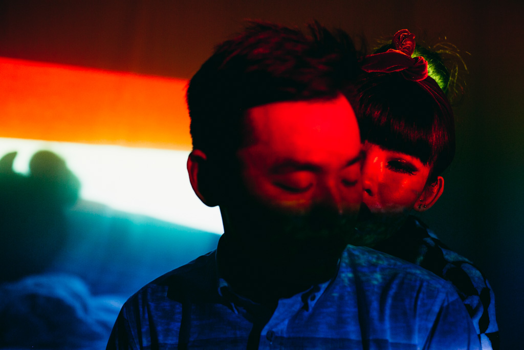 wong_kar_wai-inspired_engagementshoot_chellise_michael_photography453.jpg