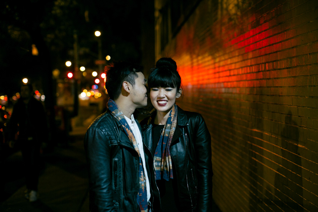 wong_kar_wai-inspired_engagementshoot_chellise_michael_photography462.jpg