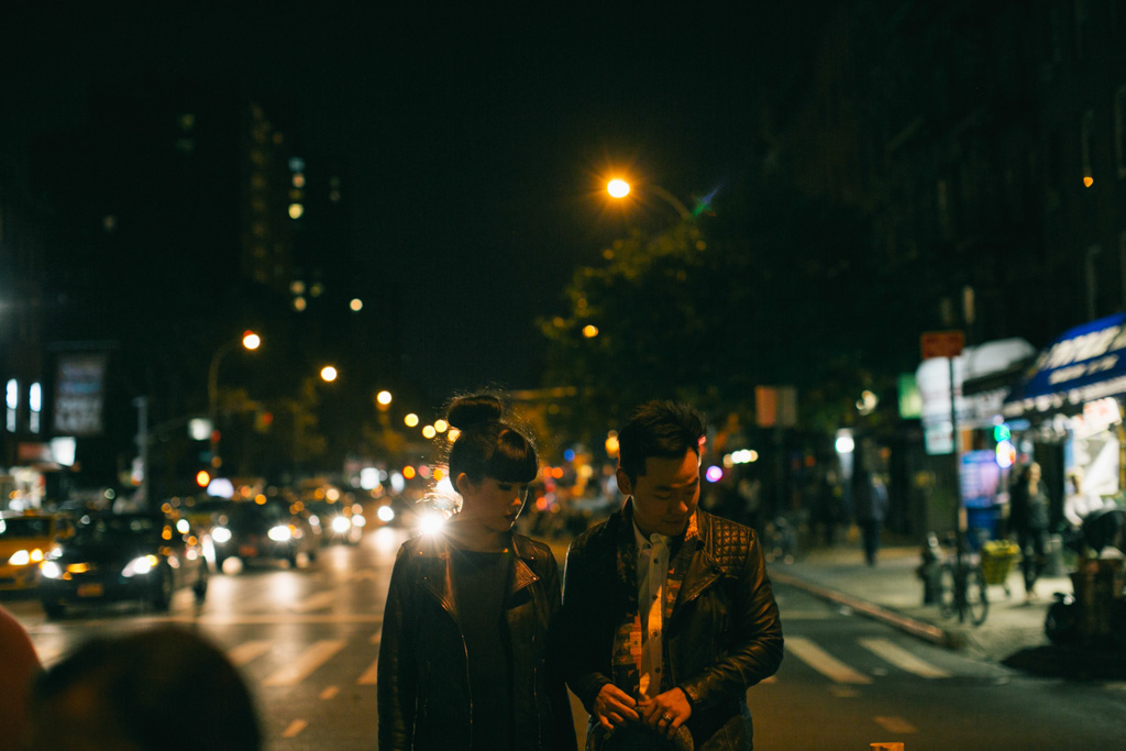wong_kar_wai-inspired_engagementshoot_chellise_michael_photography477.jpg