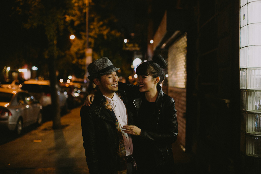 wong_kar_wai-inspired_engagementshoot_chellise_michael_photography476.jpg