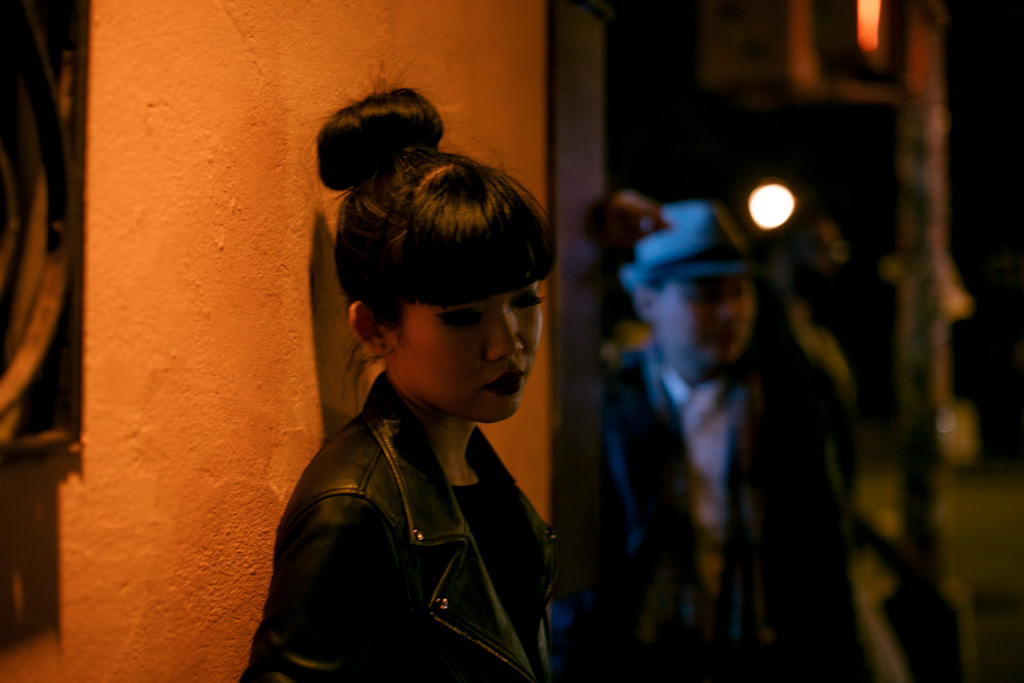 wong_kar_wai-inspired_engagementshoot_chellise_michael_photography481.jpg