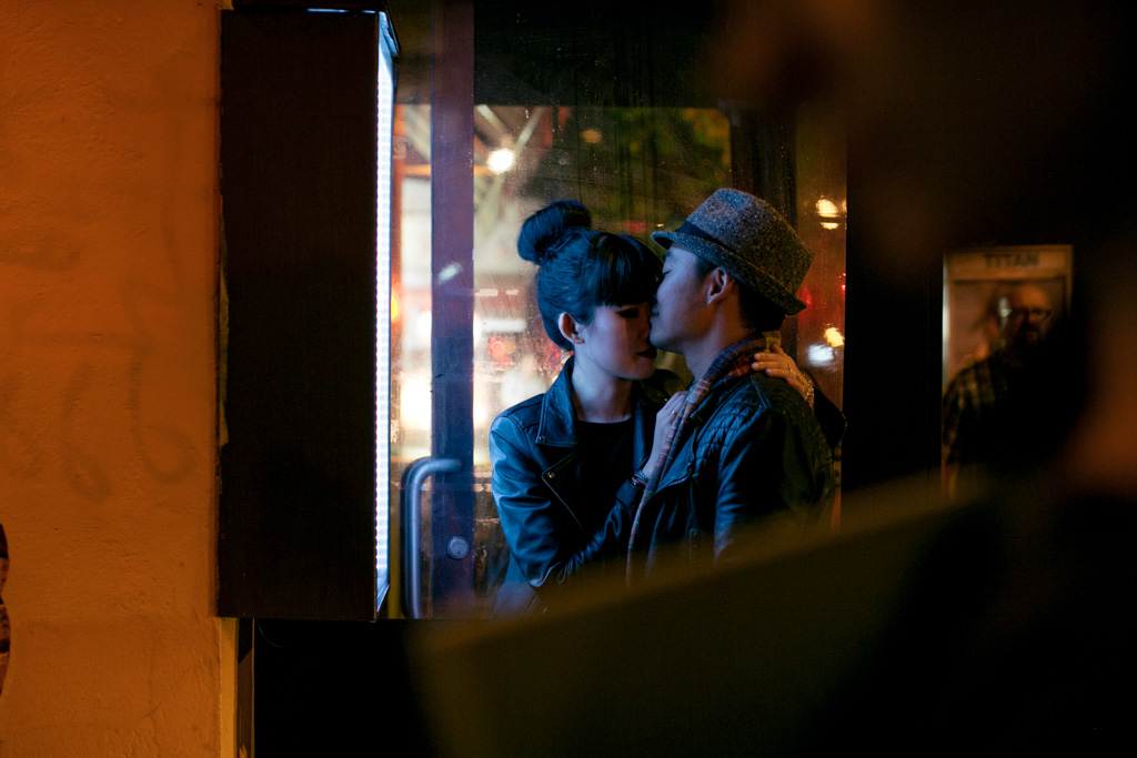 wong_kar_wai-inspired_engagementshoot_chellise_michael_photography483.jpg