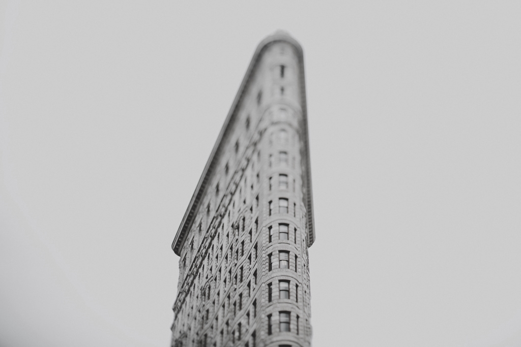City_Hall_NYC_Elopement (1000 of 74).jpg