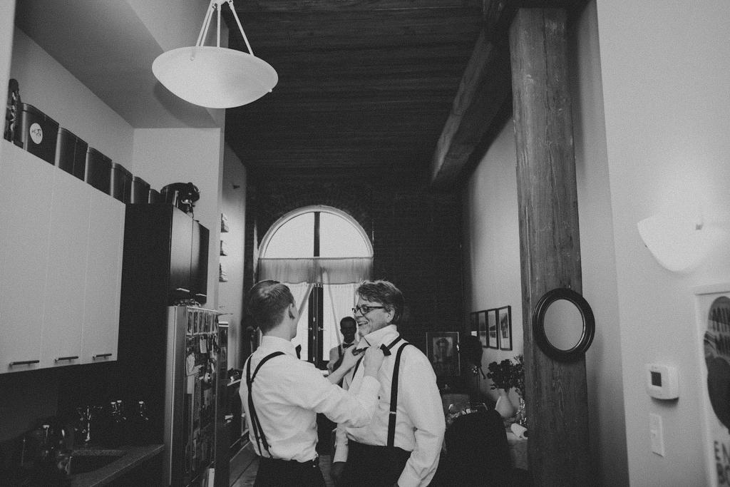 Angel Oransanz Wedding NYC LES Smoking Bride-106.jpg