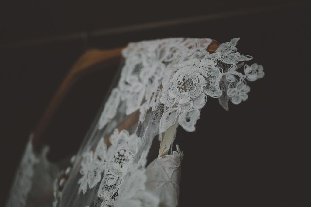 Angel Oransanz Wedding NYC LES Smoking Bride-118.jpg