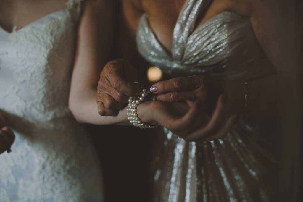 Angel Oransanz Wedding NYC LES Smoking Bride-129.jpg