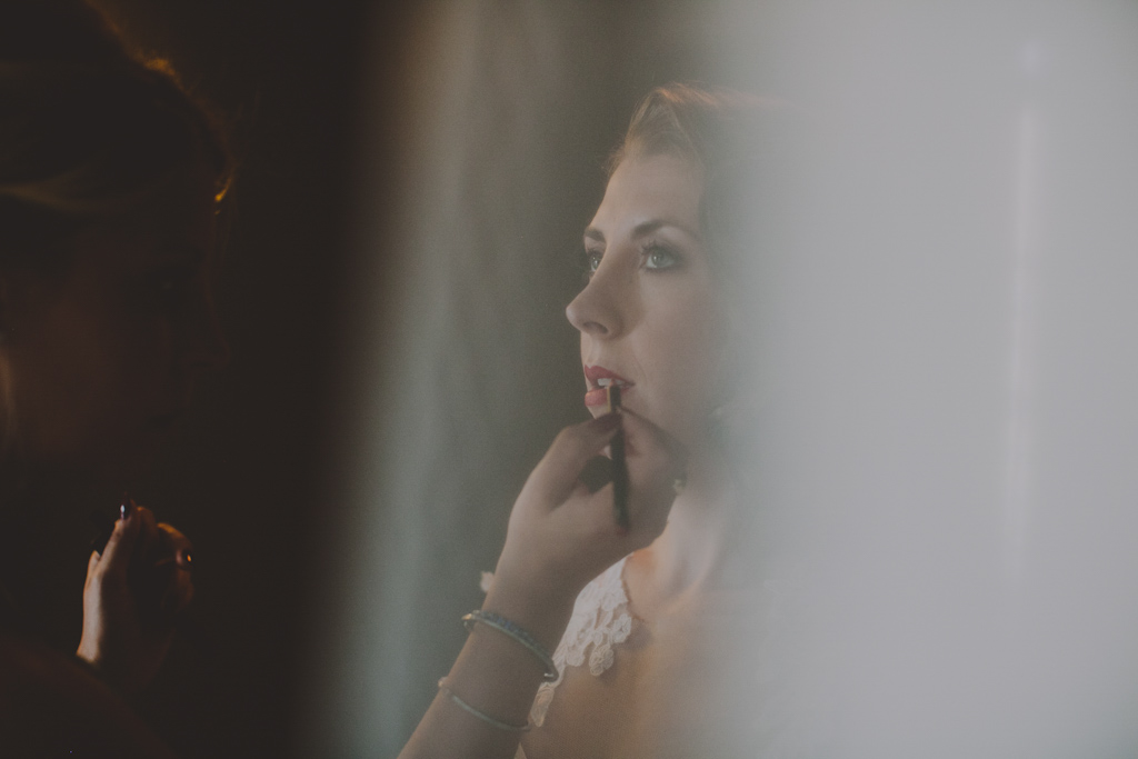 Angel Oransanz Wedding NYC LES Smoking Bride-130.jpg
