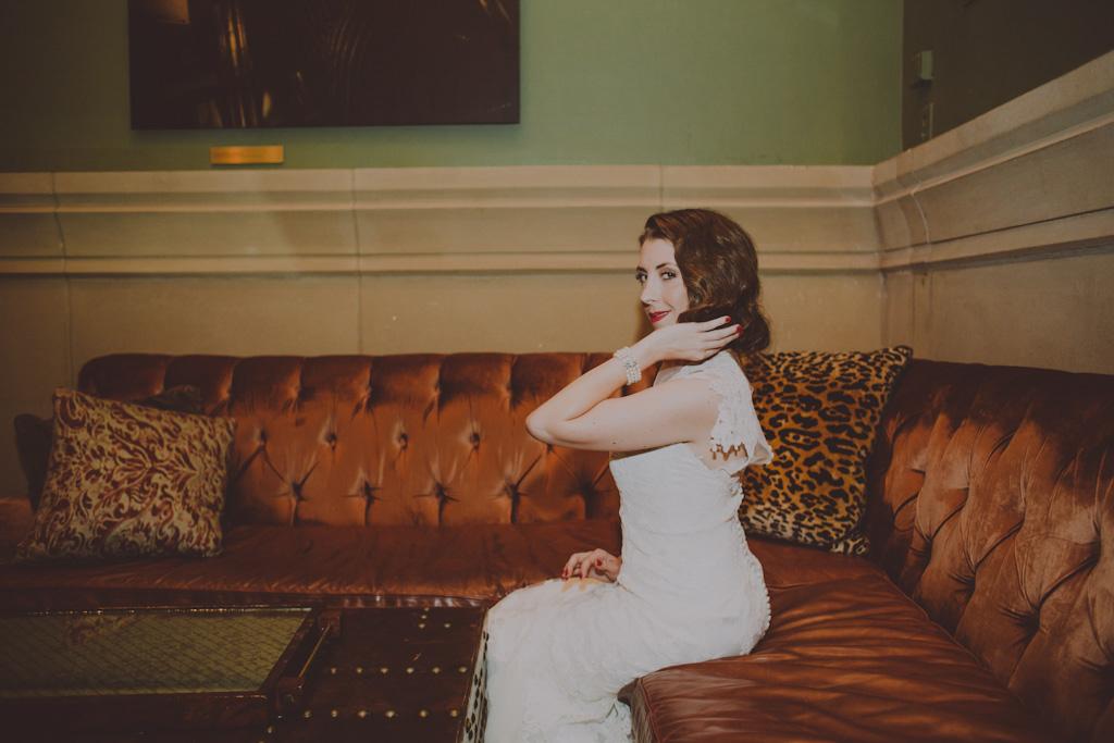 Angel Oransanz Wedding NYC LES Smoking Bride-131.jpg