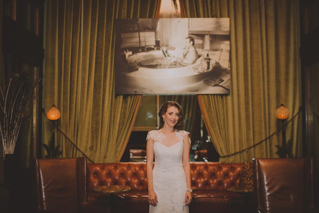 Angel Oransanz Wedding NYC LES Smoking Bride-132.jpg