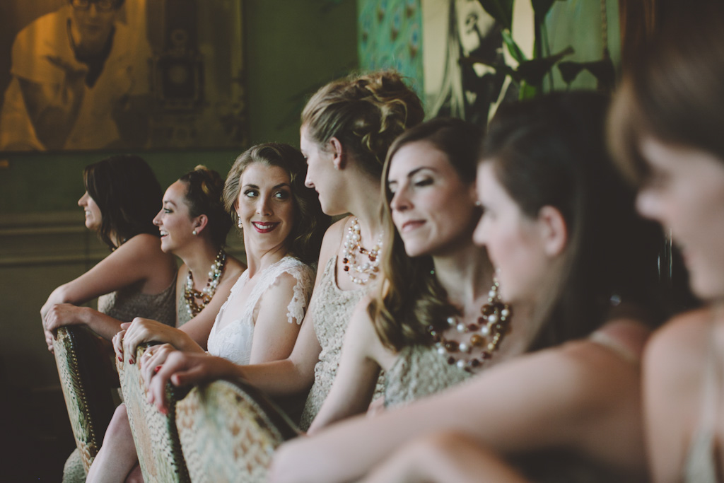 Angel Oransanz Wedding NYC LES Smoking Bride-136.jpg