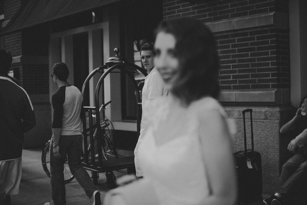 Angel Oransanz Wedding NYC LES Smoking Bride-137.jpg