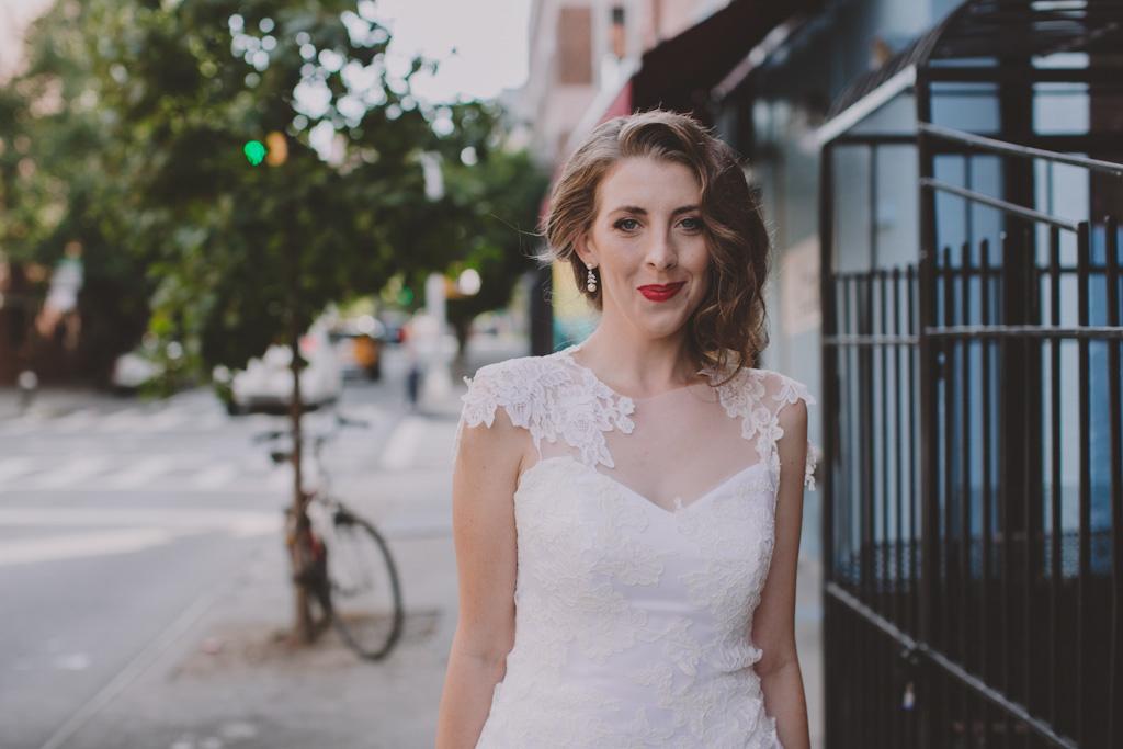 Angel Oransanz Wedding NYC LES Smoking Bride-141.jpg
