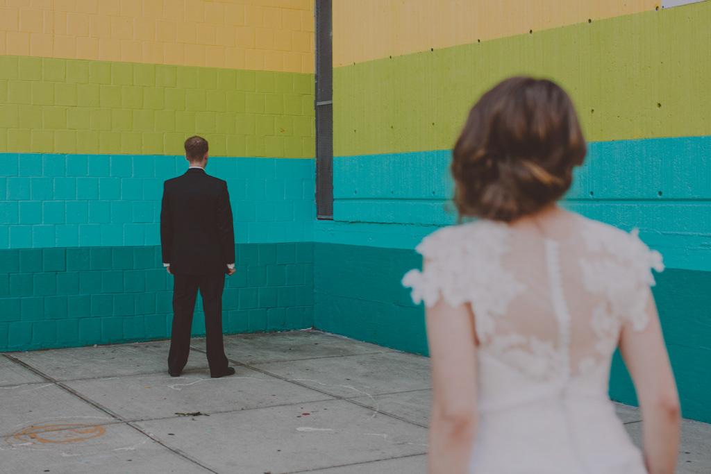 Angel Oransanz Wedding NYC LES Smoking Bride-142.jpg