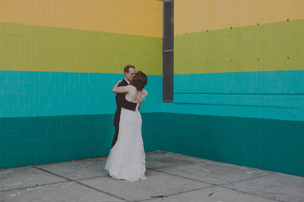 Angel Oransanz Wedding NYC LES Smoking Bride-143.jpg