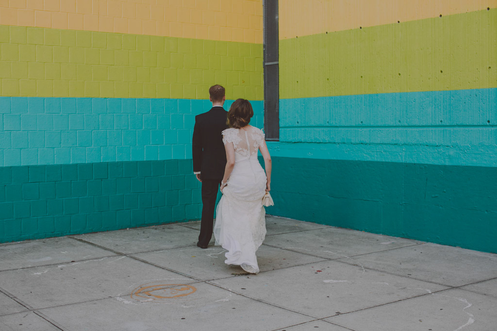 Angel Oransanz Wedding NYC LES Smoking Bride-144.jpg