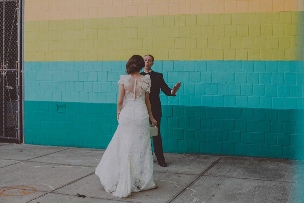 Angel Oransanz Wedding NYC LES Smoking Bride-145.jpg