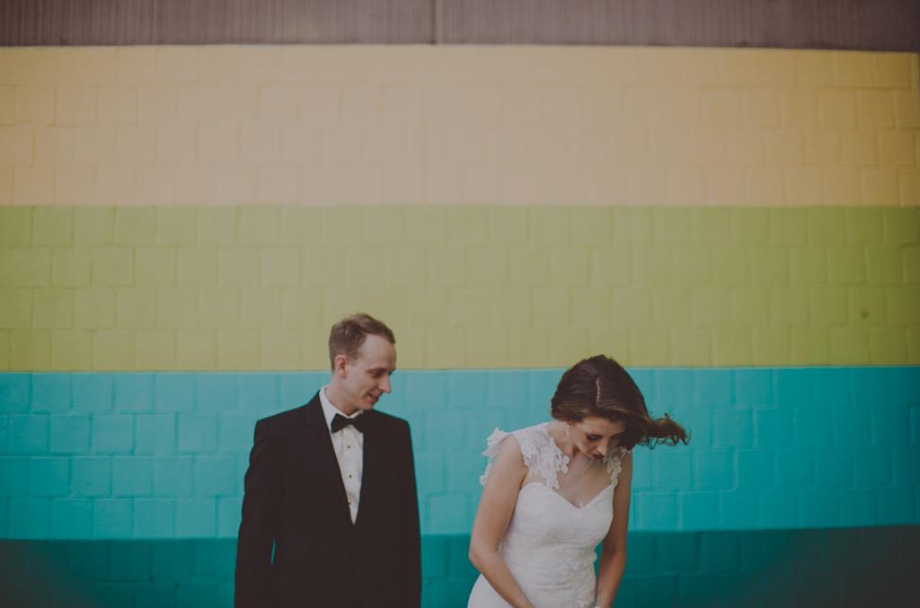 Angel Oransanz Wedding NYC LES Smoking Bride-146.jpg
