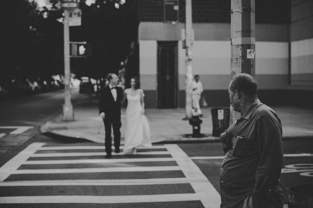 Angel Oransanz Wedding NYC LES Smoking Bride-148.jpg