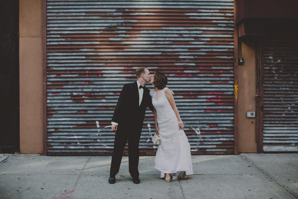 Angel Oransanz Wedding NYC LES Smoking Bride-153.jpg