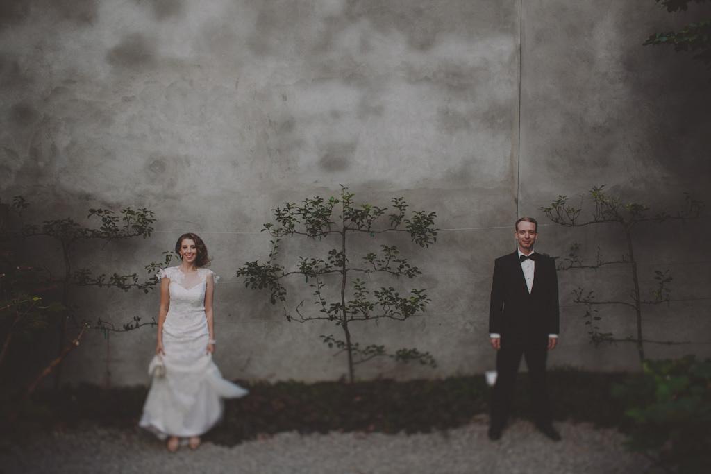 Angel Oransanz Wedding NYC LES Smoking Bride-154.jpg