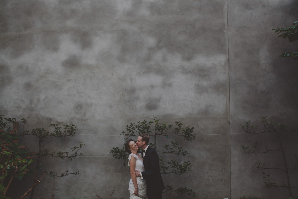 Angel Oransanz Wedding NYC LES Smoking Bride-155.jpg