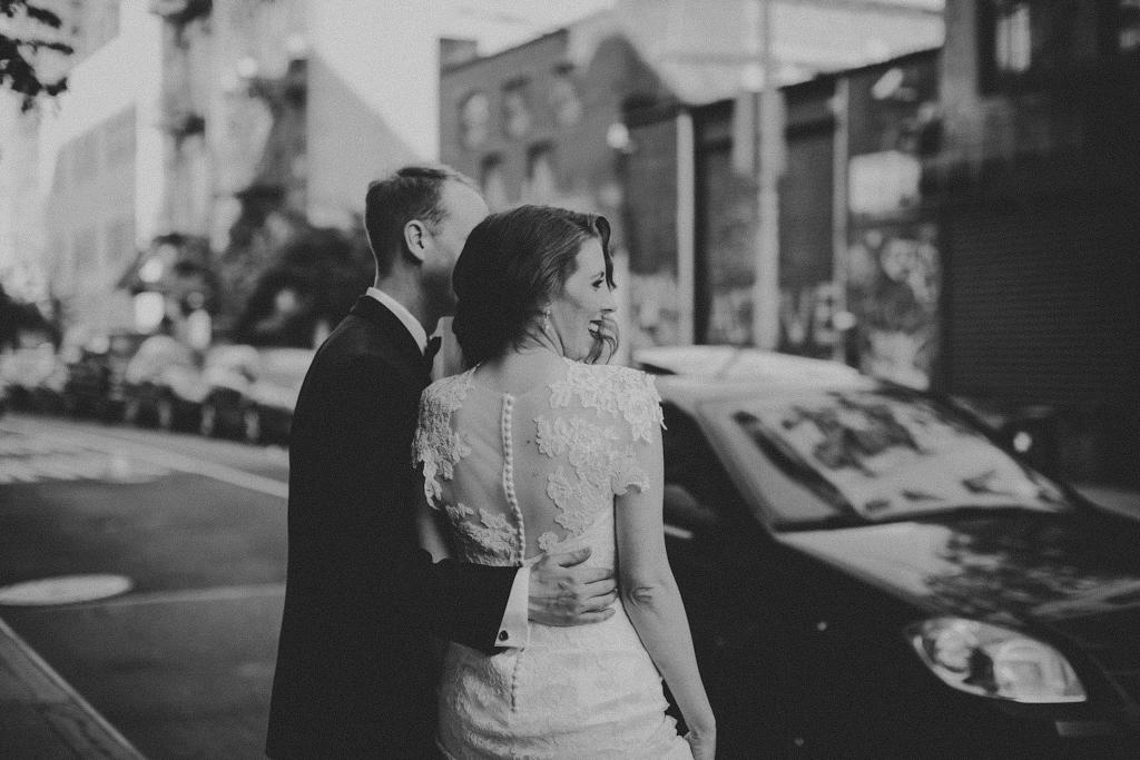 Angel Oransanz Wedding NYC LES Smoking Bride-152.jpg