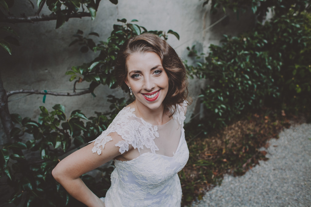 Angel Oransanz Wedding NYC LES Smoking Bride-159.jpg